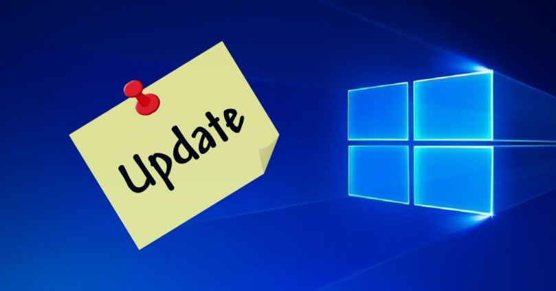 Microsoft patched 87 vulnerabilities