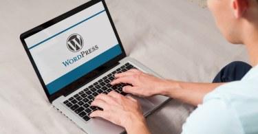 WordPress sites with Epsilon Framework