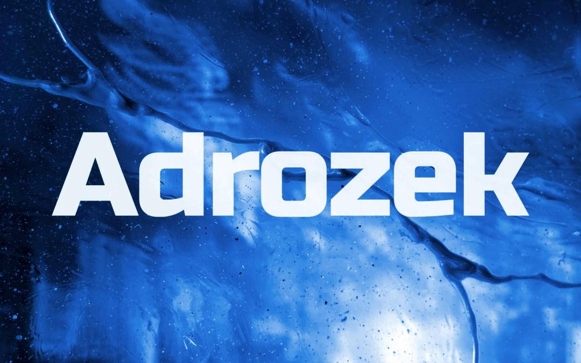 Remove Adrozek trojan
