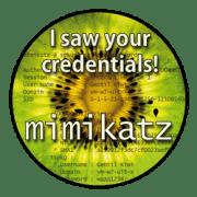 Mimikatz, or about Windows passwords vulnerability