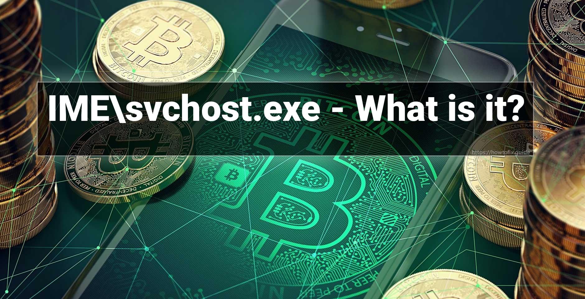 cara trading bitcoin profit