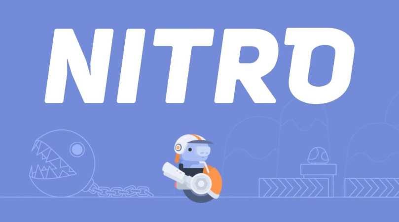 Hackers published Nitro data