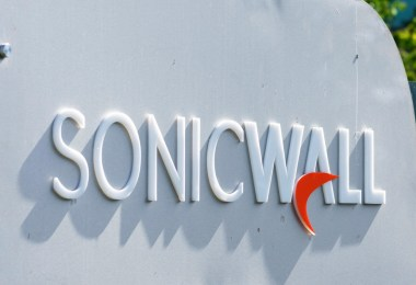 0-day vulnerability in SonicWall