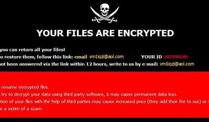 [vm1iqzi@aol.com].word virus demanding message in a pop-up window