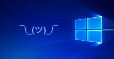 printing problems in Windows 10
