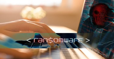 New variant of Ryuk ransomware