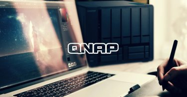 Qlocker ransomware attacks Qnap