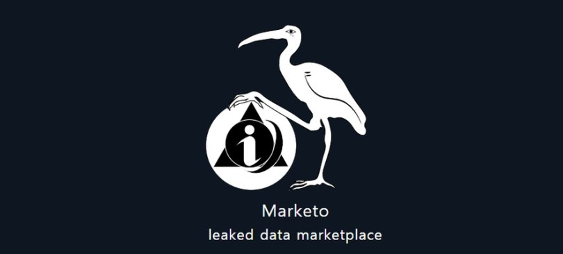 stolen data to competitors