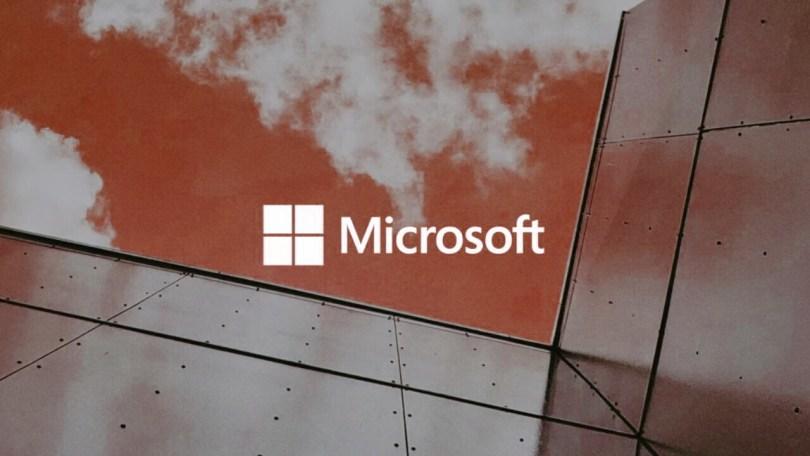 vulnerability in Microsoft MHTML