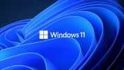 Things to know on Windows 11