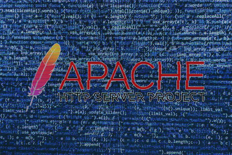 Fresh vulnerability in Apache