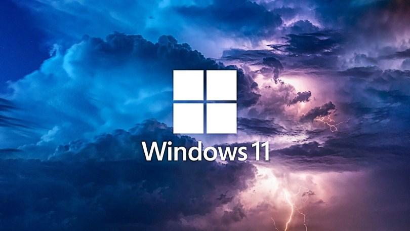 Windows 11 and ASCII