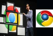 interesting features of Google Chrome