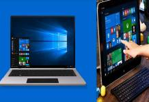 enhance the performance of Windows 10