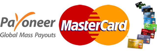 How to Make Money in Pakistan by Creating Payoneer Account