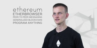 Is Ethereum dead?