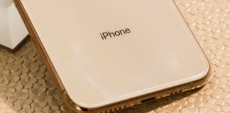 Apple completely change the naming scheme for its next iPhones