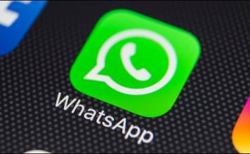 How to Delete Your WhatsApp Account
