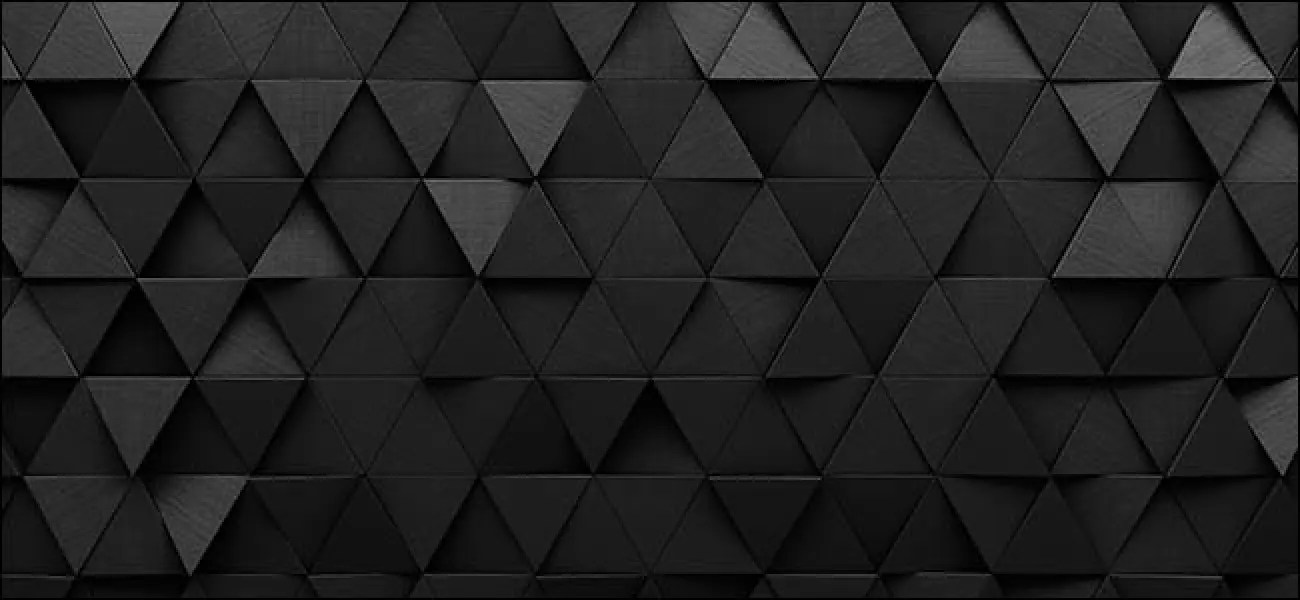 Dark Patterns: When Companies Use Design To Manipulate You