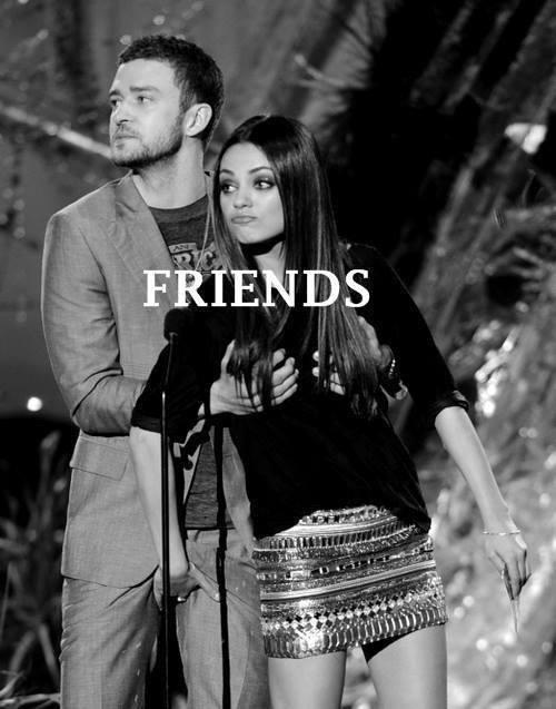 friendswithb