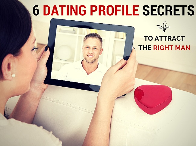 Examples Of Online Hookup Profiles To Attract Men