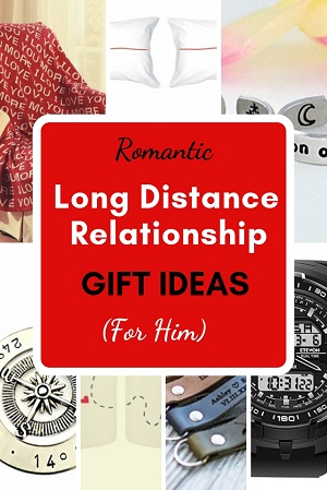 ‏‏long distance relationship gifts for boyfriend