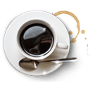 CoffeeCup_freeforCommercial_Iconsfinder