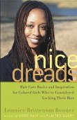 Nice Dreads Cover