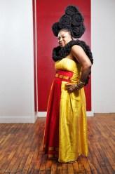 Asha Zulu Mandela 3