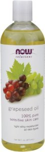 Grapeseed_Oil