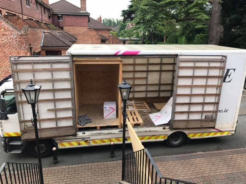 17 things I learned in 2017 – Careline removals company