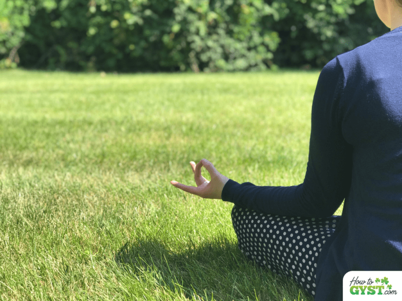 7 Sunday Habits For A Successful Week –review the week that was   meditation   reflection