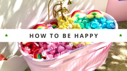 How To Be Happy • Happiness Hacks • Stop Doing These Things If You Want To Be Happy