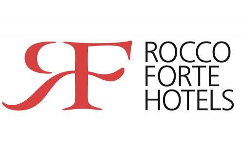 RFH logo