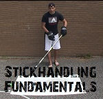 Stickhandling Tips that Every Hockey Player Should Know