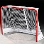 hockeyshot-net
