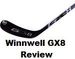 winnwillGX8