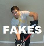 fakes-hockey