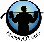Off Ice Hockey Training Program