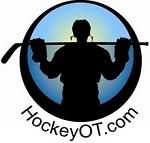 hockeyonlinetraining