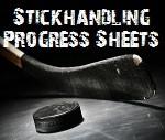 stickhandlingProgressTracking