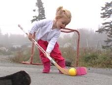 kids-hockey-stick