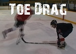 Deke of the Week 8 – Toe Drag