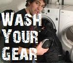 wash-hockey-equipment