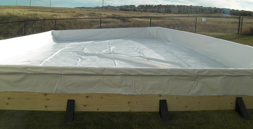 Top 10 Okay 15 Questions And Answers When Building A Backyard Rink