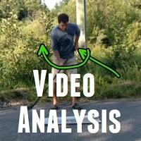hockey-video-analysis