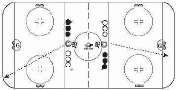 bantam-small-area-game