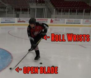 lifting-backhand-shot-hockey