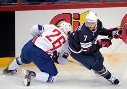 good-edge-control-hockey