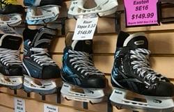 online-hockey-equipment